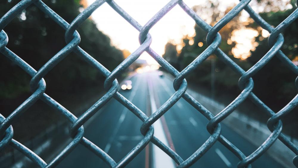 Stosowane przez Stando praktyki dają pewność najwyższego bezpieczeństwa produktów w całym procesie transportu.