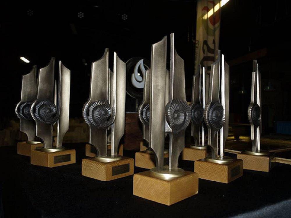 "Stando Group nominated to prestigious award ""Jurajski Product of 2019 year"""