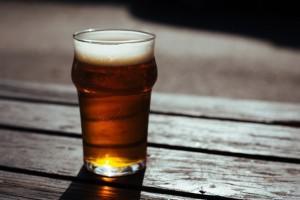 Przewóz wina, piwa i cydru